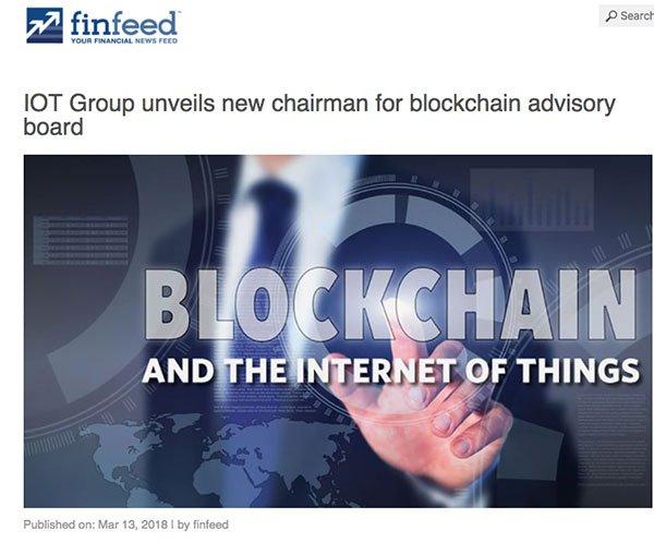 IOT-blockchain-advisory-board.jpg