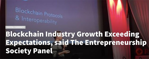 IOT-blockchain-industry-growth.jpg