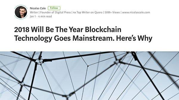 IOT-blockchain-mainstream.jpg