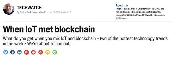 IOT-internet-of-things-and-blockchain.jpg