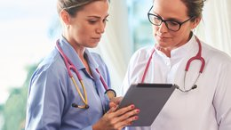The ASX Company Changing the Game in Real-Time Healthcare Analytics